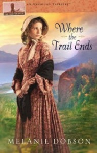 Where-the-Trail-Ends-cover-244x384