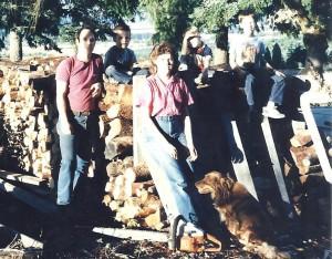 Firewood 1987a.crop