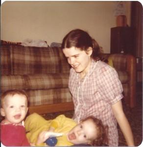 KD joyfulmom 10-1980