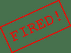 fired .wikimediaImages free. pixabay