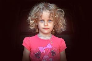 girl blonde. mimzy free pixabay