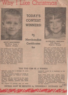 WhyILikeChristmas 1963