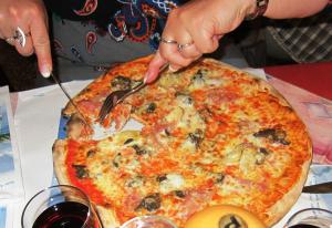 pizza. free papya45. pixabay.crop