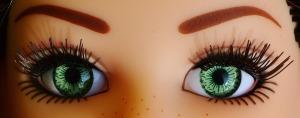 doll eyes. alexas_fotos .free pixabay