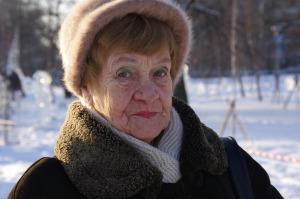 grandma.free.ijm2000.pixabay