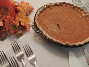 pumpkin-pie-mtnlover610-free-pixabay