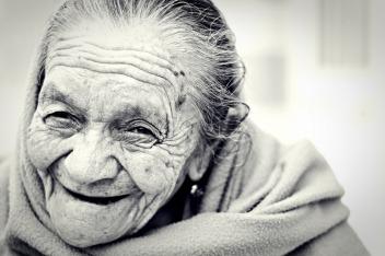 old-woman-free-unsplash-pixabay