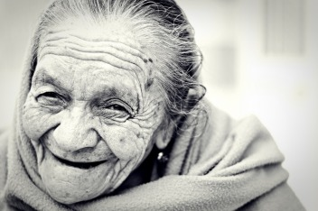 old-woman-free-unsplash-pixabay