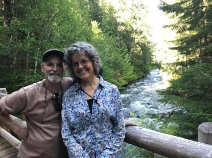 Jerry.Kathy.Sahalie Falls.5-2018
