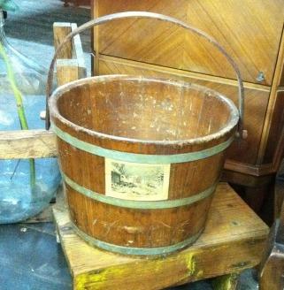 bucket pail .alexroma free pixabay.crop